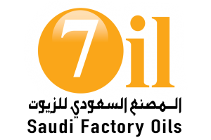 subsidiary logo_7oil_large logo