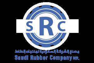 subsidiary logo_saudi rubber