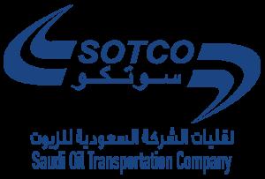 subsidiary logo_sotco